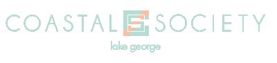 Coastal Society - Lake George