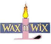 Wax 'N' Wix